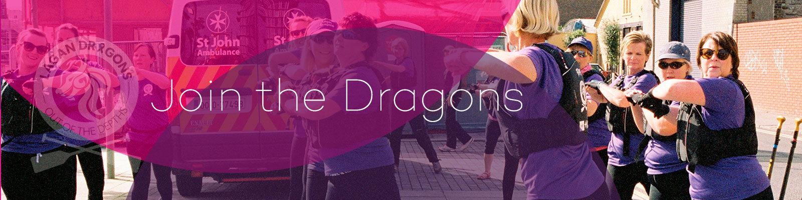 join-the-dragons